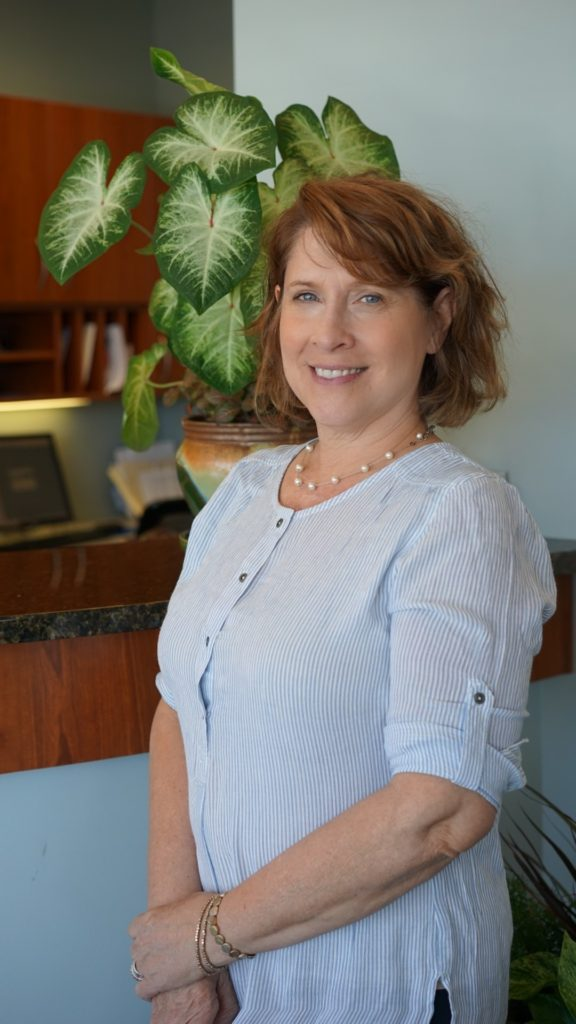 Mary Pat dental secretary hunt valley md